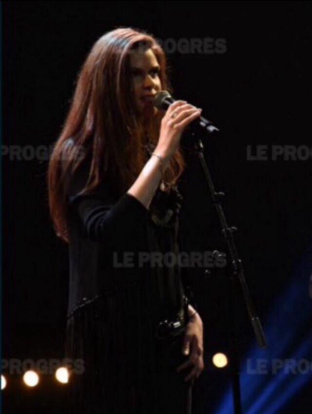 ILEA- Révélations France Bleu 2019 Progrès